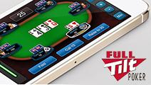 Риски игры в казино
